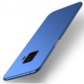 Carcasa Samsung Galaxy S9 Azul