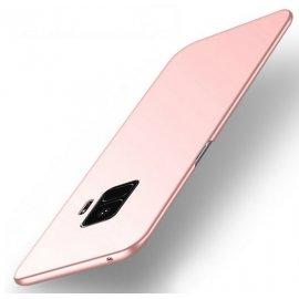 Carcasa Samsung Galaxy S9 Rosa