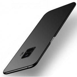 Carcasa Samsung Galaxy S9 Negra