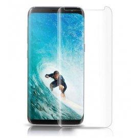 Protector Pantalla Cristal Templado Premium Samsung Galaxy S9 Plus