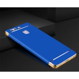 Carcasa Huawei P Smart Azul