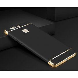 Carcasa Huawei P Smart Negra