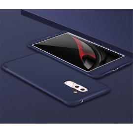 Funda 360 Huawei Mate 9 Azul