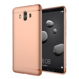 Funda Huawei Mate 9 Rosa
