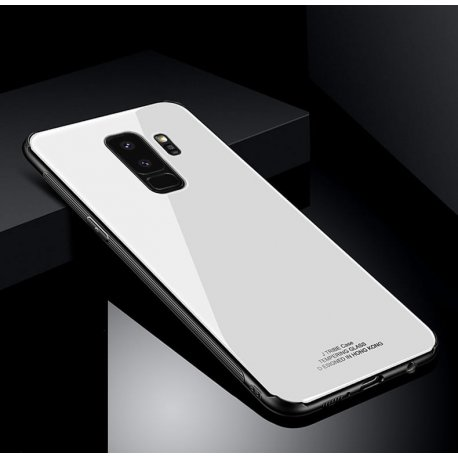 carcasa de samsung s9 plus mini