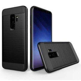 Funda Samsung Galaxy S9 Plus Swag Negra