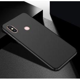 Carcasa Xiaomi Redmi Note 5 Pro Negra