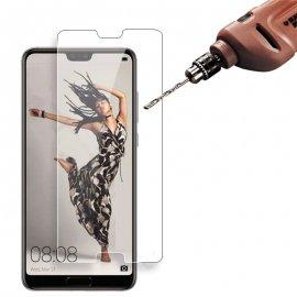 Protector Pantalla Cristal Templado Premium Huawei P20