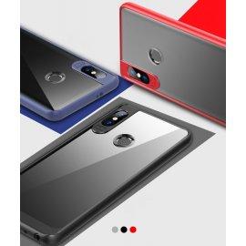 Funda Xiaomi Redmi Note 5 Pro Tpu Armor