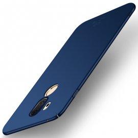 Carcasa LG G7 Lite Azul