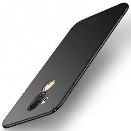 Carcasa LG G7 Lite Negra