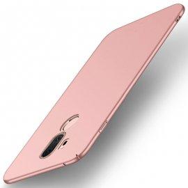 Carcasa LG G7 Lite Rosa