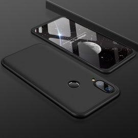 Funda 360 Huawei P20 Lite Negra