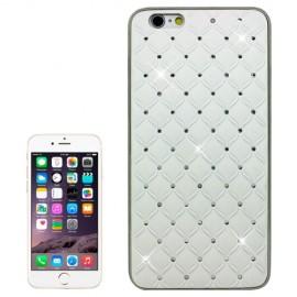 Carcasa Iphone 6 Luxor Blanca