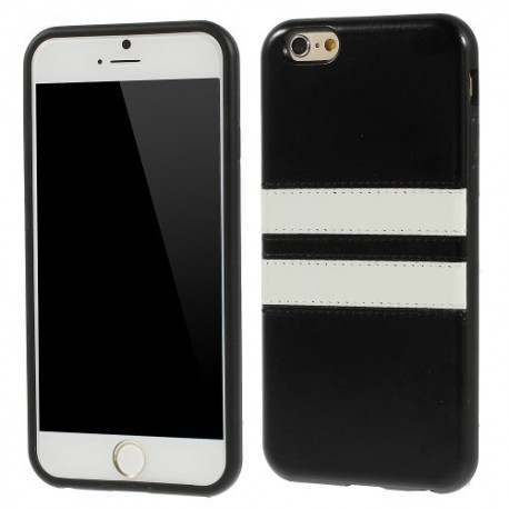 carcasa iphone 6s gel