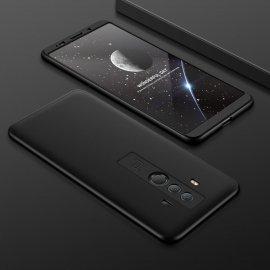 Funda 360 Huawei Mate 10 Pro Negra
