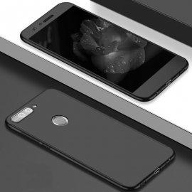 Funda 360 Huawei P Smart Negra
