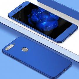Funda 360 Huawei P Smart Azul