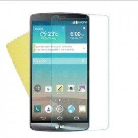 2 Protectores Pantalla Pro Especifico LG G4