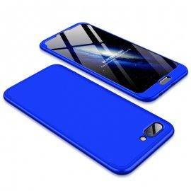 Funda 360 Honor 10 Azul