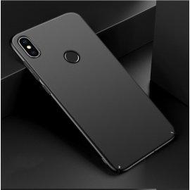 Carcasa Xiaomi MI 8 Negro