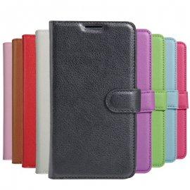 Funda Libro Xiaomi Mi 8 Soporte