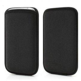 Funda Neo Samsung Galaxy S6 Edge Neopreno