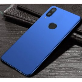 Carcasa Huawei P Smart Plus Azul