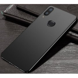 Carcasa Huawei P Smart Plus Negra