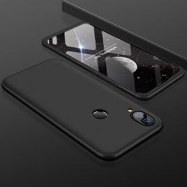 Funda 360 Huawei P Smart Plus Negra