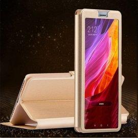 Funda Xiaomi Pocophone F1 Vista Dorada