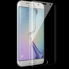 Protector Pantalla Cristal Templado Premium Samsung Galaxy S7 Edge