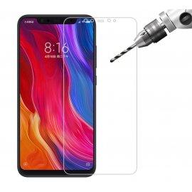 Protector Pantalla Cristal Templado Xiaomi MI 8 SE