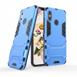 Funda Xiaomi MI 8 SE IShock Resistante Azul
