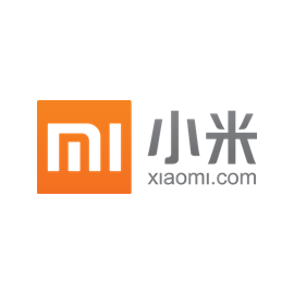 Fundas Xiaomi