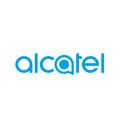 Fundas Alcatel