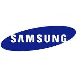 Fundas Samsung Tab