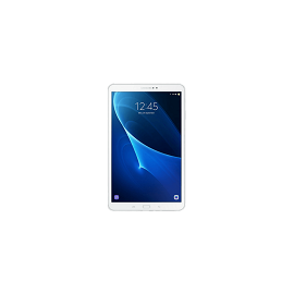 Galaxy Tab A T580