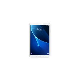 Galaxy Tab A T585