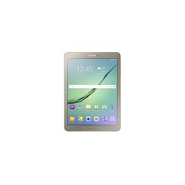 Galaxy Tab S2 T715