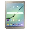 Galaxy Tab S2 T719
