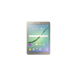 Galaxy Tab S2 T819