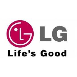 Fundas LG Tablet