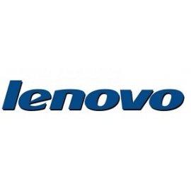 Fundas Lenovo