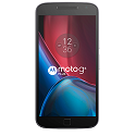 Fundas Moto G4 Plus