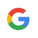 Fundas Google