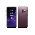 Fundas Galaxy S9