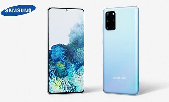Fundas para Samsung Galaxy A70, A40, S9 A50, S10, A70