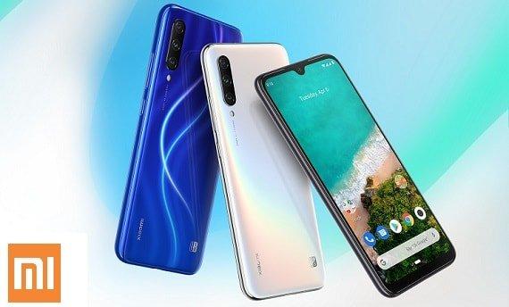Fundas para Xiaomi MI 9T, Redmi note 7 8, MI A3